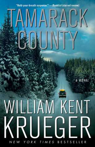 Tamarack County: A Novel