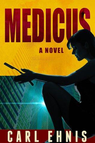 Medicus  by  Carl Ehnis