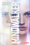 Mindwalker (Mindwalker, #1)
