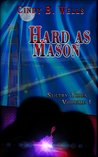 Hard as Mason (Sultry Tides, #1)