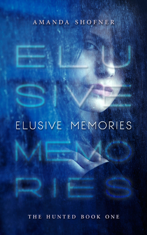 Review: Elusive Memories by Amanda Shofner