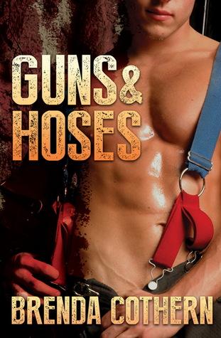 Guns & Hoses