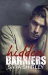 Hidden Barriers (Barriers #2)