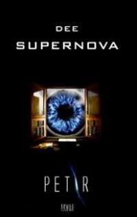 Novel Dee Supernova Partikel Pdf