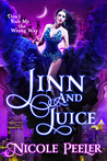 Jinn and Juice