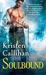 Soulbound (Darkest London, #6) by Kristen Callihan