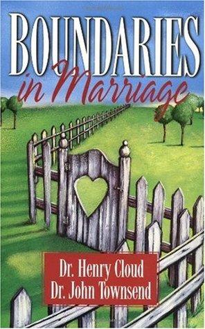 boundaries book review