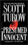 Presumed Innocent (Kindle County Legal Thriller, #1)