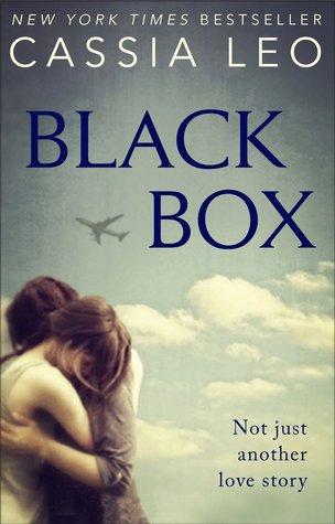 Black Box de Cassia Leo 20493697