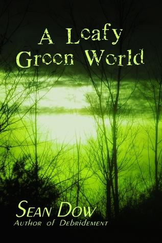 A Leafy Green World