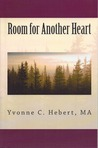 Room for Another Heart