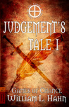 Games of Chance (Judgement's Tale, #1)