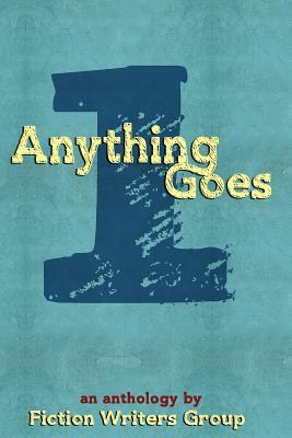 Anything Goes 1