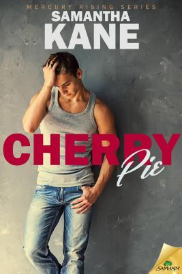 Recent Release Review: Cherry Pie (Mercury Rising #1) by Samantha Kane