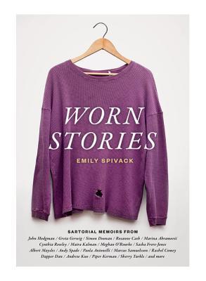 Worn Stories (2014)
