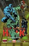 Indestructible Hulk, Vol. 4: Humanity Bomb