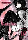 Knights of Sidonia, Vol. 10