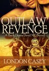 Outlaw Revenge (Back Down Devil MC, #1)