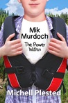 Mik Murdoch The Power Within