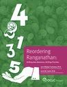 Reordering Ranganathan Shifting User Behaviors Shifting Priorities