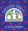 Barnyard Dance