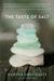 The Taste of Salt by Martha Southgate