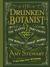 The Drunken Botanist: The P...