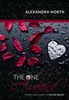 The One Awakened (One Trilogy, #1)