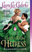 Catch a Falling Heiress (An American Heiress in London, #3) by Laura Lee Guhrke