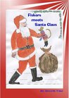 Fiskers meets Santa Claus (Fiskers field mouse, #1)
