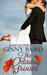 The Getaway Groom (Summer Grooms Series Book 4) by Ginny Baird