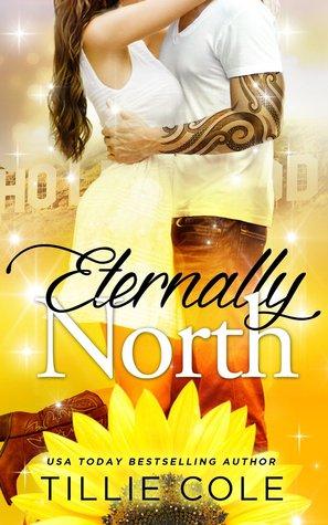 Eternally North (Eternally North, #1)