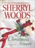 The Christmas Bouquet (Chesapeake Shores, #11) by Sherryl Woods