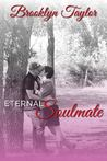 Eternal Soulmate