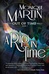 A Rip in Time (Out of Time, #7)
