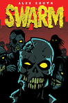 Swarm (Book #1)