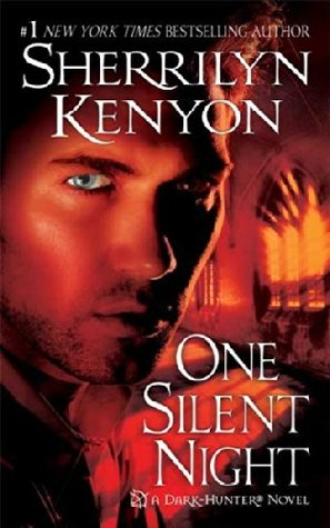 One Silent Night (Dark-Hunter, #9)