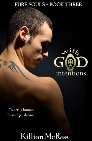 With God Intent