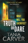Truth or Dare (Brennan & Esposito, #6)