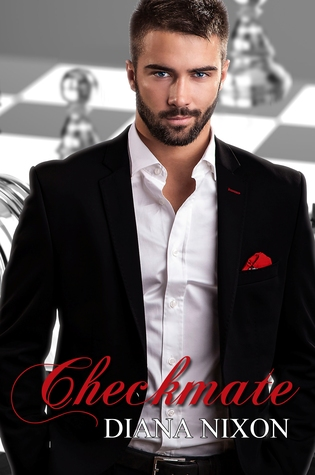 Checkmate (Checkmate, #1)