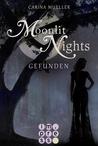 Moonlit Nights: Gefunden