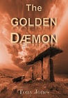 The Golden Daemon