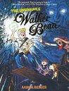 Unsinkable Walker Bean, The