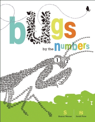 Bugs by the Numbers (2011)