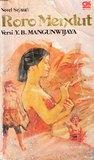 Roro Mendut: Novel Sejarah versi Y.B. Mangunwijaya