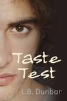 Taste Test (Sensations Collection 2)
