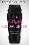 The Artful Goddaughter (Gina Gallo, #3)