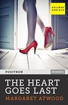 The Heart Goes Last: Positron, Episode 4