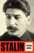 Stalin  Volume I  Paradoxes of Power, 1878-1928 by Stephen Kotkin