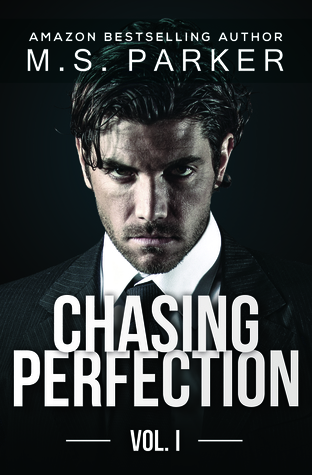 Chasing Perfection: Vol. I (Chasing Perfection, #1)